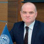 «Ликвидация Палаты надзора финансовых рынков — долгожданный шаг»