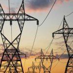 Внесены изменения в правила пользования электрической энергией в Азербайджане