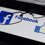 СМИ сообщили о давлении Facebook на конкурентов за счет персональных данных