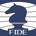 Внесены поправки в регламент Международной шахматной федерации