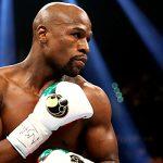 Мейвезер назвал бокс безжалостным спортом и отказался возвращаться