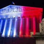 Премьер Франции рассказал о принципах пенсионной реформы