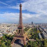 Во Франции введен санитарный пропуск на фоне роста заболеваемости COVID-19