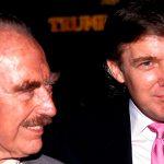 Начато расследование о предполагаемых налоговых уловках Трампа