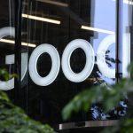 Google запустила приложение в помощь людям с ограниченными возможностями