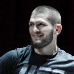 Хабиб стал вторым в списке лучших бойцов 10-летия по версии MMA Fighting