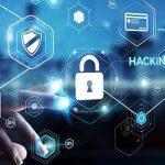 ЕС пересматривает стратегию в сфере кибербезопасности