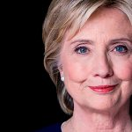 Хиллари Клинтон не исключает выдвижение в президенты США в 2020 году