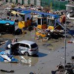 Турция заявила о готовности помочь Индонезии после землетрясения