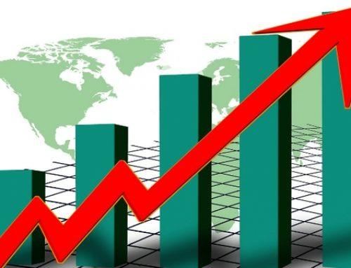 Чем вызваны ожидания инфляции?