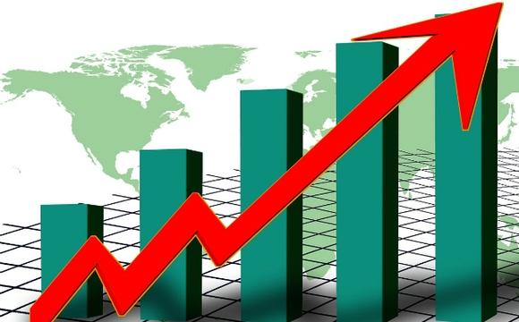 Дорожающий импорт и низкая инфляция — возможно ли?