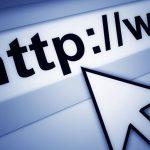 Зона повышенного риска: как обезопасить детей от киберугроз?