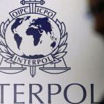 В Баку задержан разыскиваемый по линии Интерпола гражданин Великобритании