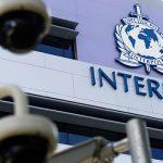 Разыскиваемый Оманом по линии Интерпола мужчина задержан в Баку