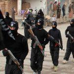 Террористы ИГИЛ в Сирии взяли в плен 700 человек