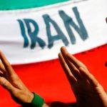 Атомное напряжение Ирана