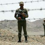 Пакистан пообещал помочь Ирану безопасно вернуть иранских пограничников