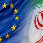 Иран сообщил о выполнении специального финансового механизма Европой