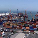 Ненефтяной экспорт Ирана в соседние страны вырос почти на 28%