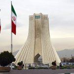 В Иране обвинили Саудовскую Аравию и ОАЭ в спонсировании боевиков
