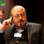 В Саудовской Аравии начались слушания по делу Кашикчи