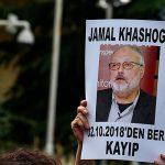 Саудовский суд приговорил пятерых фигурантов дела об убийстве Кашыкчи к казни