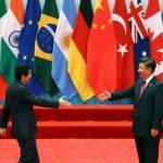 Япония окончательно прекращает предоставление Китаю экономической помощи