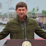 Чечня откроет свое представительство в Баку