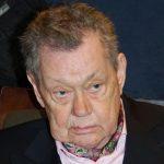 Умер Николай Караченцов