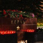 Число жертв стрельбы в колледже в Керчи возросло до 20
