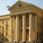 Два иностранных шпиона объявлены персонами нон грата в Беларуси