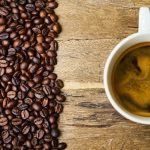 Bloomberg предрекает дефицит кофе в мире из-за коронавируса