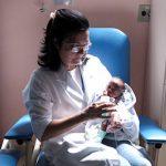 Во Франции расследуют многочисленные случаи рождения детей с дефектом конечностей