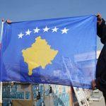 В Косово могут создать армию по стандартам НАТО
