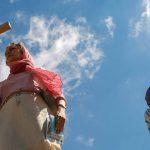 РПЦ потребовала от Константинополя извинений за действия на Украине