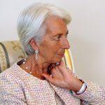 МВФ готов оказать помощь Венесуэле после того как будет решен вопрос законного лидера страны