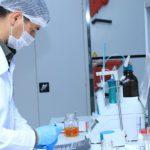 В Азербайджане утвердят новые рекомендации по лечению ВИЧ