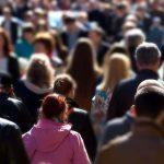 Психологи: люди способны запомнить 5000 лиц
