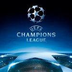 УЕФА назвал символическую сборную Лиги чемпионов-2018/19