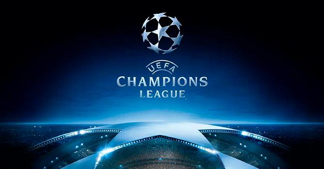 Лигу чемпионов могут доиграть в формате «Финала четырех»