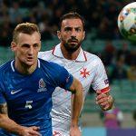 Максим Медведев: Выездная игра с Косово будет сродни финалу