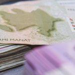 Когда бессильна арифметика — как подсчитали пятикратный рост минимальной зарплаты?