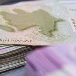 Азербайджанский манат признали самой стабильной валютой СНГ