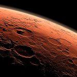 Ученые впервые выяснили, что происходит в атмосфере Марса