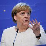 После ухода Ангелы Меркель…