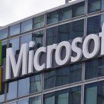 Microsoft заявила о готовности передать Пентагону любые свои технологии