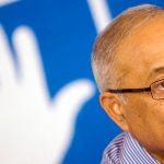 Мальдивский суд отпустил под залог экс-президента