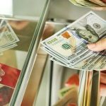 В Азербайджан возвращаются обменники