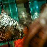 Выставка «Наследие Ширваншахов в музеях мира» открылась в Баку