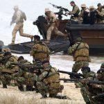 WSJ: учения НАТО в Норвегии — предупреждающий сигнал России